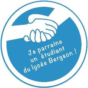Le parrainage des étudiants dECS par le Monde Economique du Maine-et-Loire