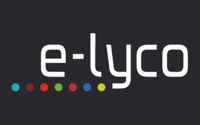 Compte e-lyco Parents/Elèves, Pronote,…